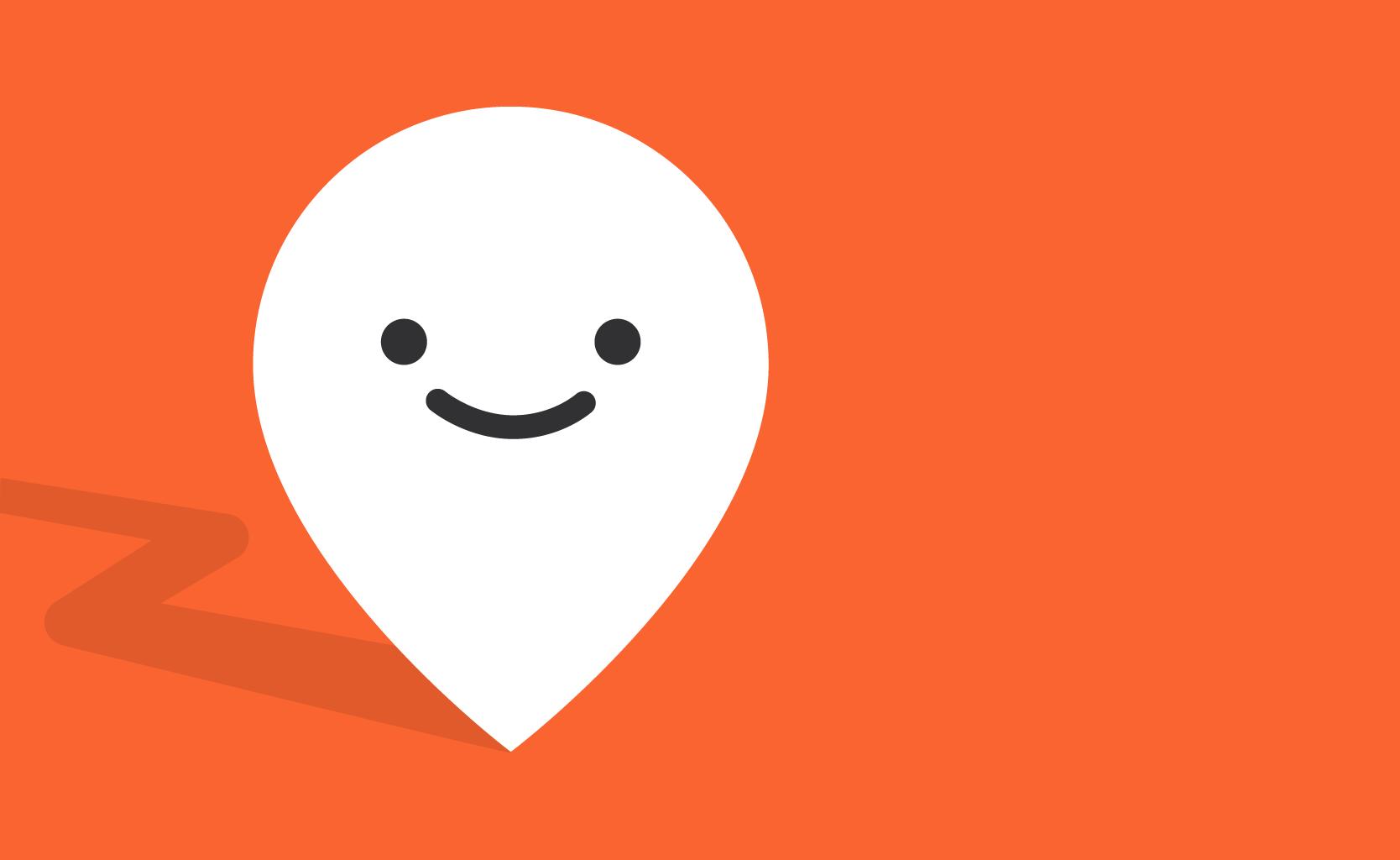 Llega Moovit a Cartagena: la app que te ayudará en tus viajes de transporte público