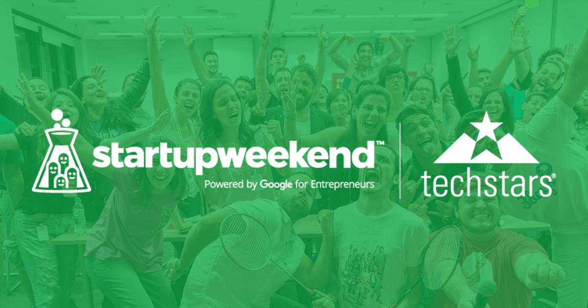 Startup Weekend Education: 54 horas para diseñar el futuro de la educación en Colombia