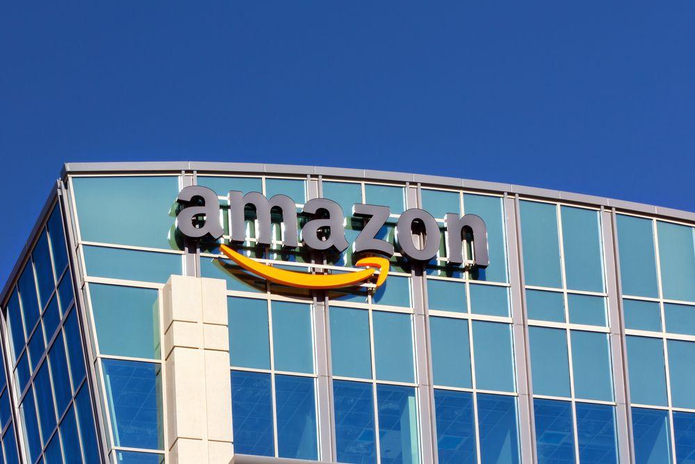Amazon Bogotá abrirá sus puertas y ofrece 600 puestos de trabajo