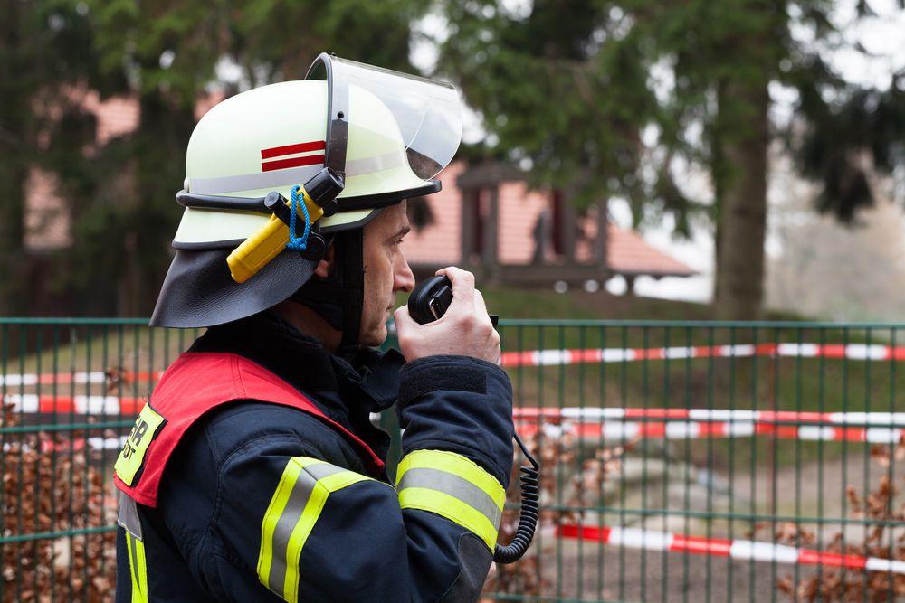 Conoce S!E, la app para mandar mensajes durante desastres naturales aún sin señal