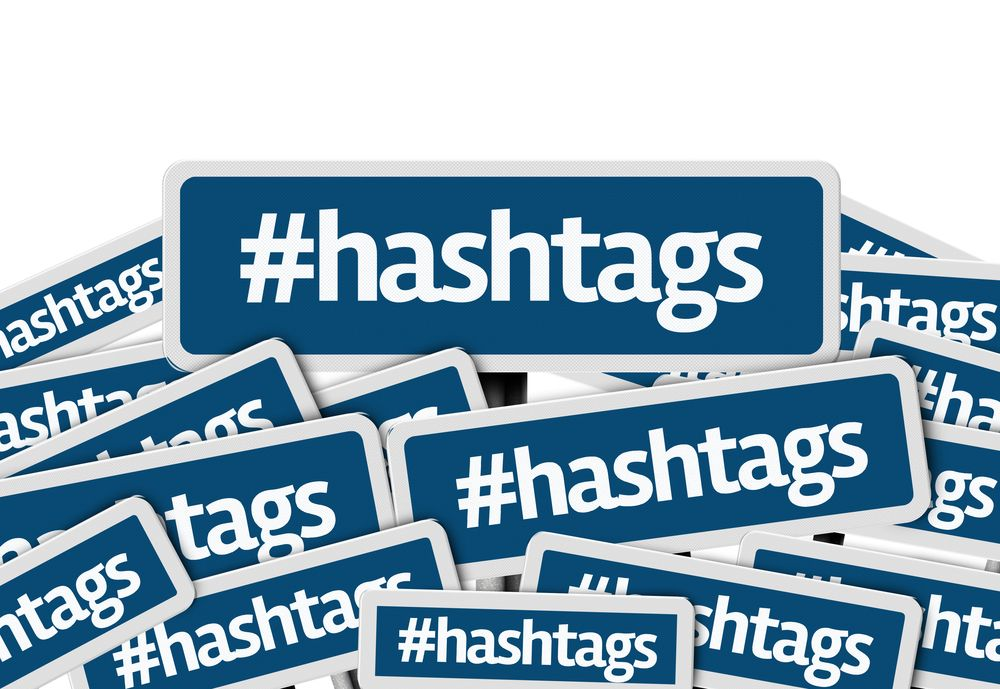 Día mundial del hashtag: estos son los más utilizados en Colombia