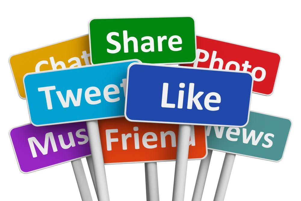 El ROI social: por qué es importante y cómo puedes lograr seguirlo