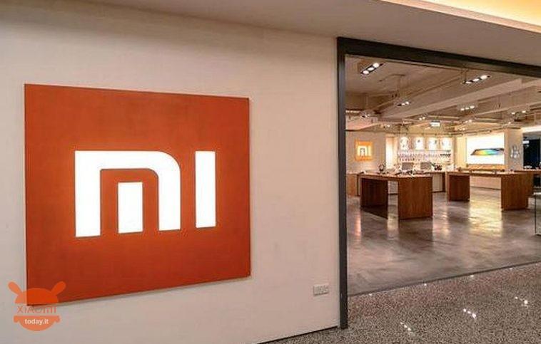 Llega Xiaomi a Colombia: el gigante de los celulares abre su primera tienda autorizada en Latinoamérica