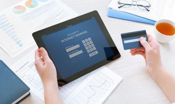 Top 5: Los mejores servicios financieros y banca online en Colombia
