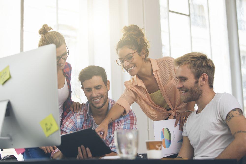 ElVecino: tu aliado para iniciar tu eCommerce