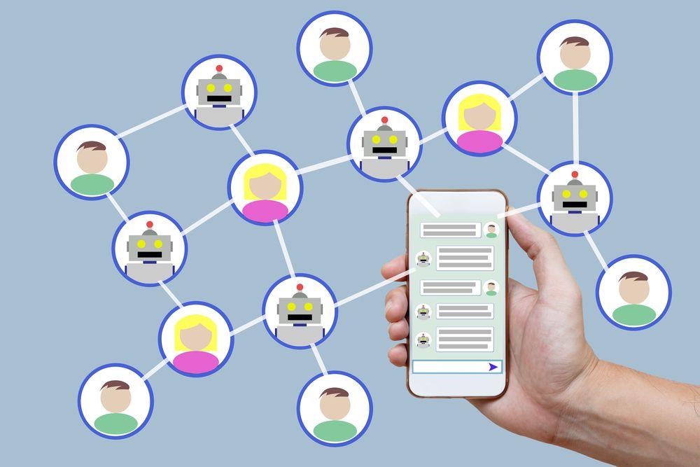 La automatización: garantía de un buen servicio al cliente