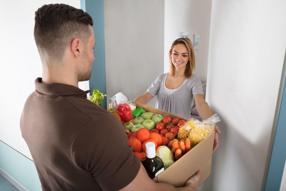 Los consumidores colombianos buscan productos que les faciliten la vida (Nielsen)