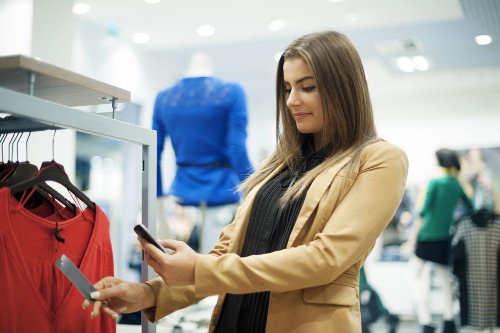 Te presentamos LookApp, la aplicación que facilita la investigación de mercado