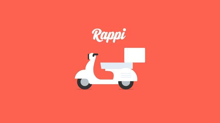 La startup Colombiana Rappi se convierte en el primer unicornio del país