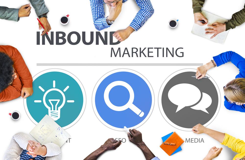 El 73% de las empresas de marketing utiliza la metodología Inbound en Colombia según HubSpot (Infografía)