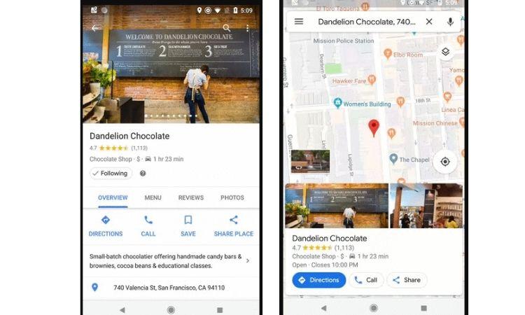 Google-estrena-un-botón-de-follow-a-negocios