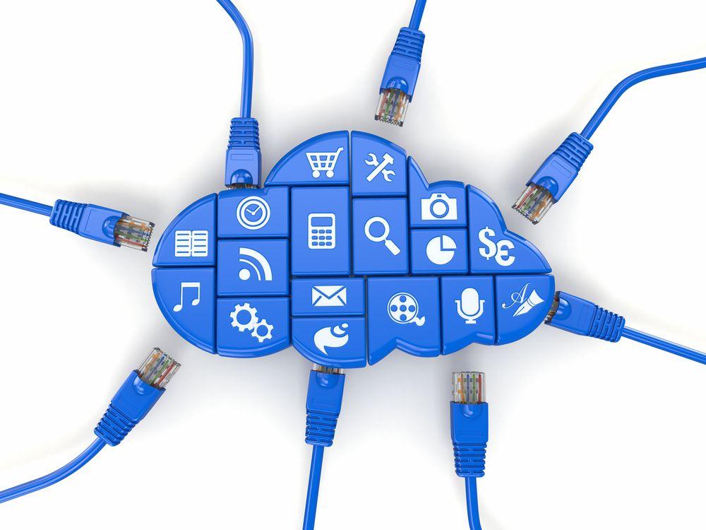 El futuro digital es de todos: la política TIC que busca cerrar brechas y conectar a los colombianos