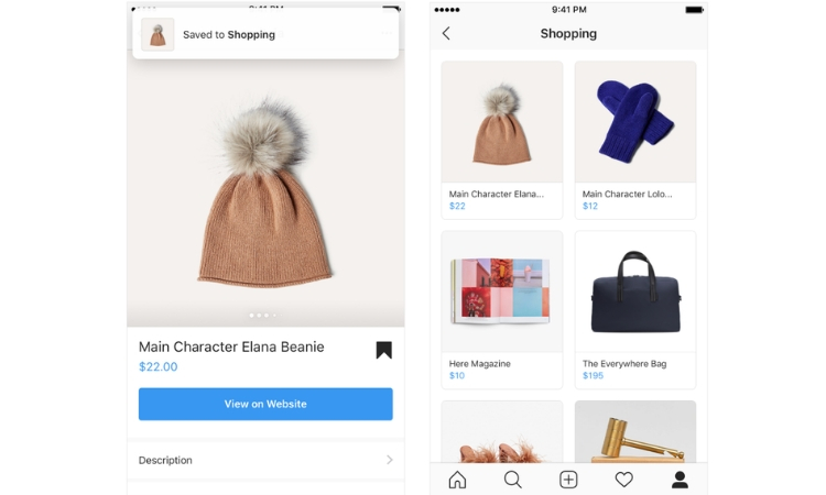 Instagram-Shopping-se-renueva-de-cara-a-Navidad