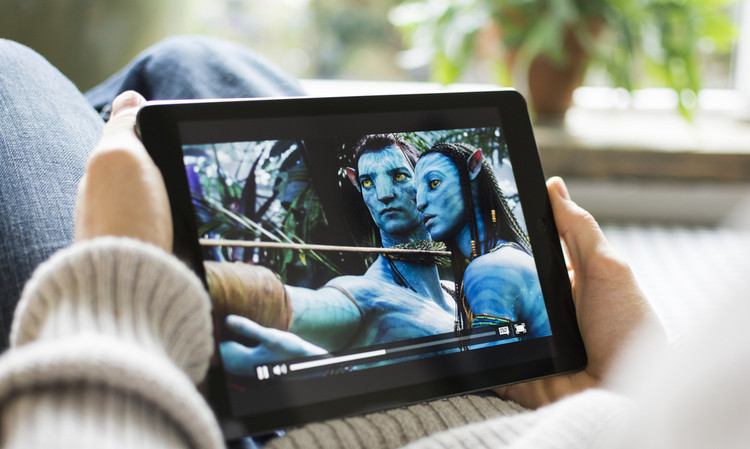 trafico online mundo video