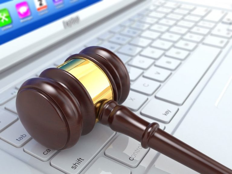 ¡Conoce tus derechos! La ley protege al consumidor online en Colombia