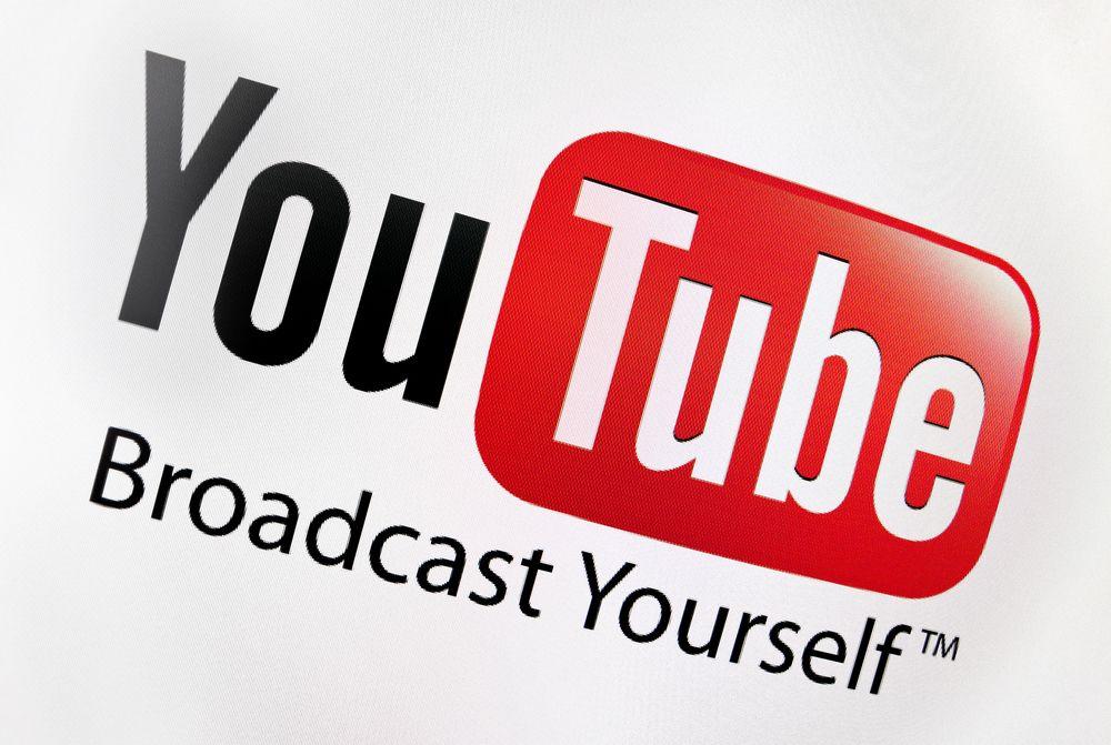 Los vídeos más vistos en YouTube Rewind Colombia 2018
