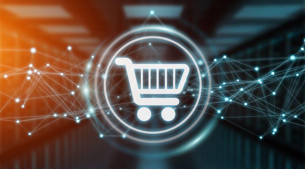 El consumo online de los colombianos: el 74% ha comprado servicios en línea