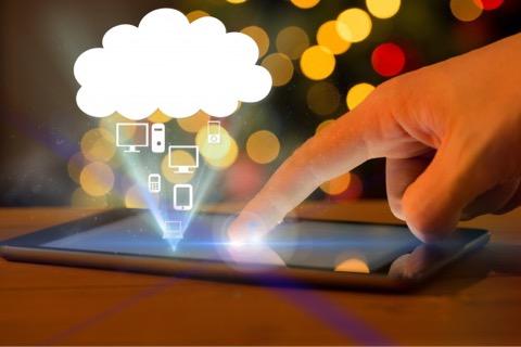 Colombia se transforma para la era digital
