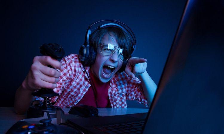 Amazon se lanza por el público gamer con una plataforma de videojuegos en la nube