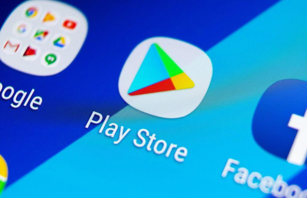Claro y Google crean una alianza para que puedas comprar fácilmente las apps en tu teléfono Android