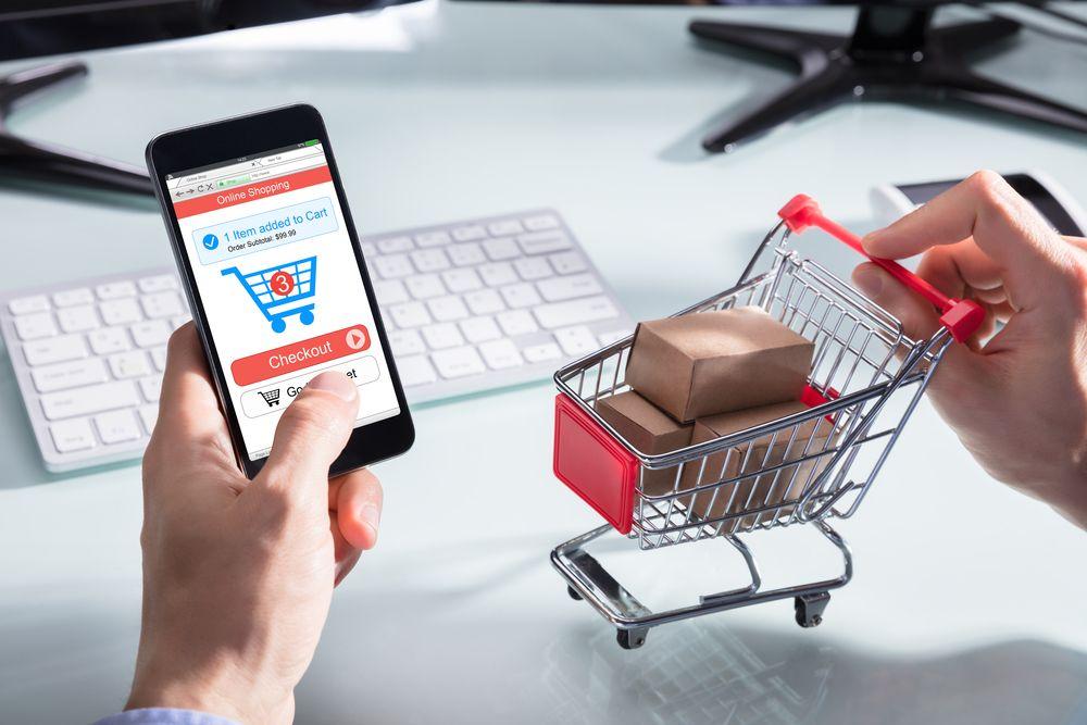 Colombia es el país latinoamericano que más crecerá en eCommerce en 2019