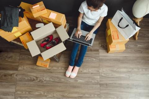 En el mes de mayo 2019 se realizará el eCommerce Day Bogotá