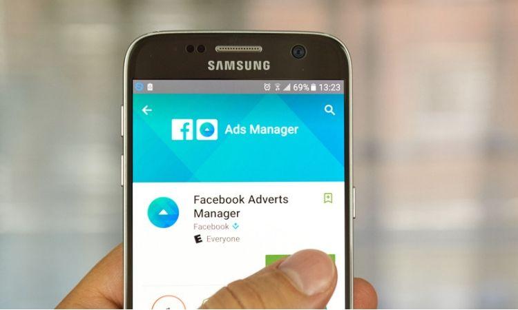 Facebook presenta la certificación de seguridad de marca para sus socios de marketing