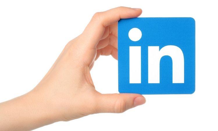 LinkedIn lanzará su propia versión de lookalike audiences