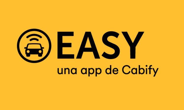 Cabify se integra con Easy para construir la plataforma de movilidad líder en Latinoamérica