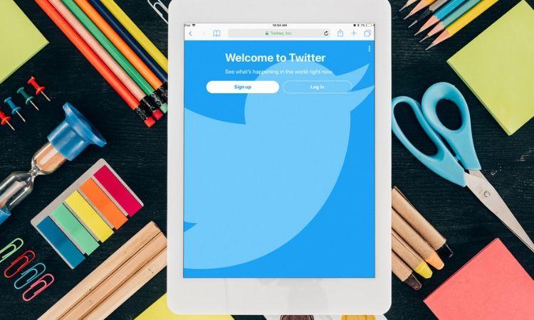 Adiós PNG: las imágenes que subas a Twitter serán convertidas a JPG