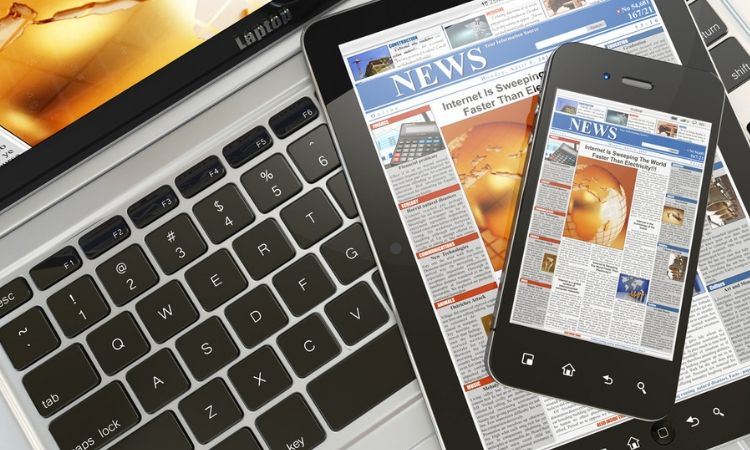 Una apuesta millonaria por las noticias locales: Facebook invertirá 262MM€ en pequeños medios de comunicación