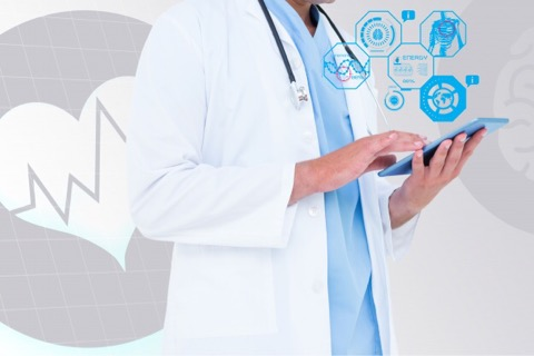 Tecnología y Medicina Colombia
