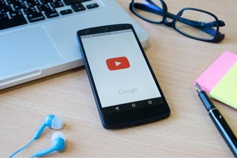 Publicidad en vídeos y móviles en Colombia