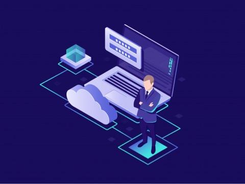 Cloud o nube para las empresas