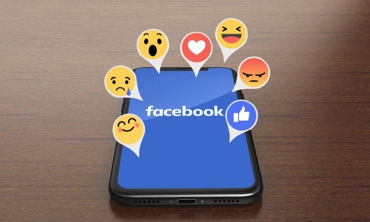 Los videos en Facebook consiguen un 65% más de interacciones que las imágenes (2019)