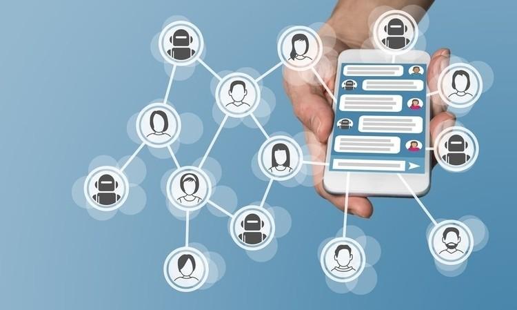 Cómo integrar un chatbot de Facebook Messenger en una estrategia de inbound marketing