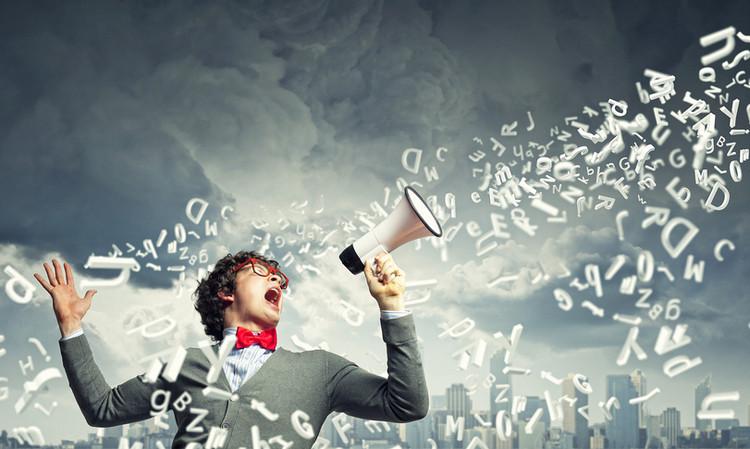 El 47% de las compras de linkbuilding son en medios con tráfico verificado