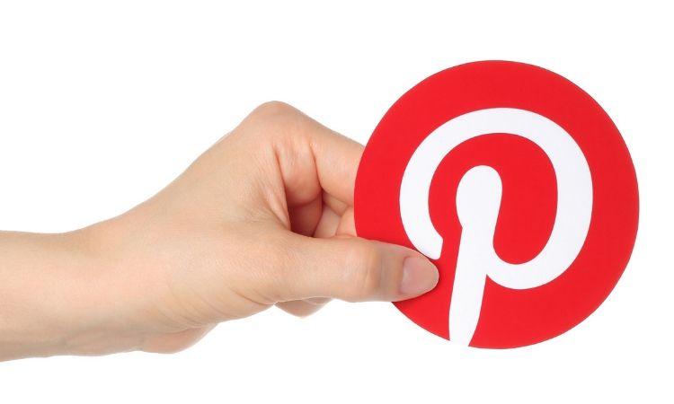 Llega la salida a Bolsa de Pinterest: ¿se convertirá en la app de los 12.000 millones de dólares ?