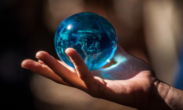5 pruebas de que existe una burbuja de startups