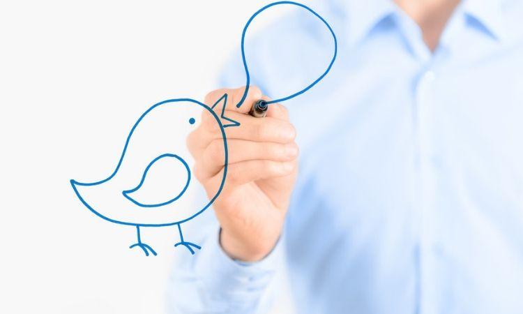 Medida antitrolls... o censura: Twitter permitirá que puedas esconder las respuestas a tus tuits
