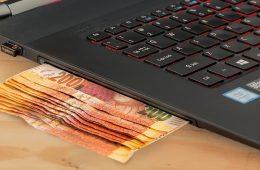 Claves de la fidelización de clientes en eCommerce