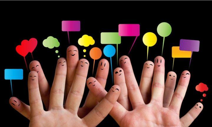 Comunidad de marca: ¿Tus clientes son tus amigos?
