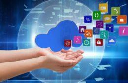 el negocio cloud
