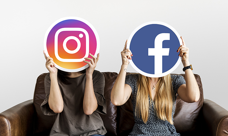Imágenes de redes sociales: qué tamaños y formatos debes usar (2019)