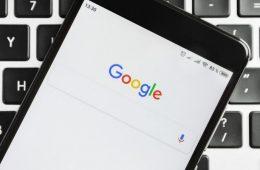 Todas las nuevas webs serán indexadas por el Mobile First Index a partir del 01/07