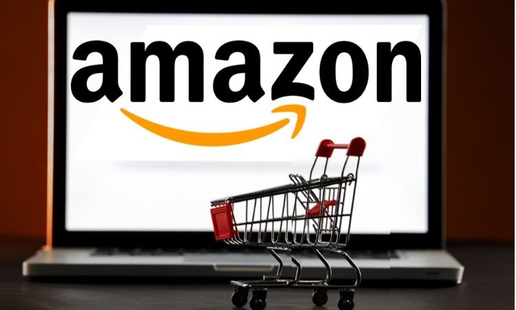 Cuánto vende Amazon al año (2019): el marketplace supera al eCommerce