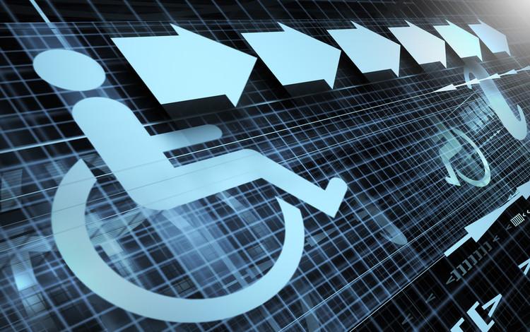 Cómo (y por qué) mejorar la accesibilidad en eCommerce para usuarios con discapacidad