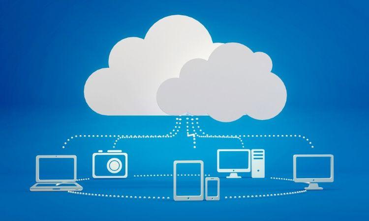 Protege tu sistema y datos con EaseUS Todo Backup Home