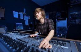 Así funciona Epidemic Sound, la fuente de recursos musicales de los youtubers