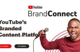 Adiós Famebit, hola BrandConnect: así será el nuevo marketplace de campañas para youtubers